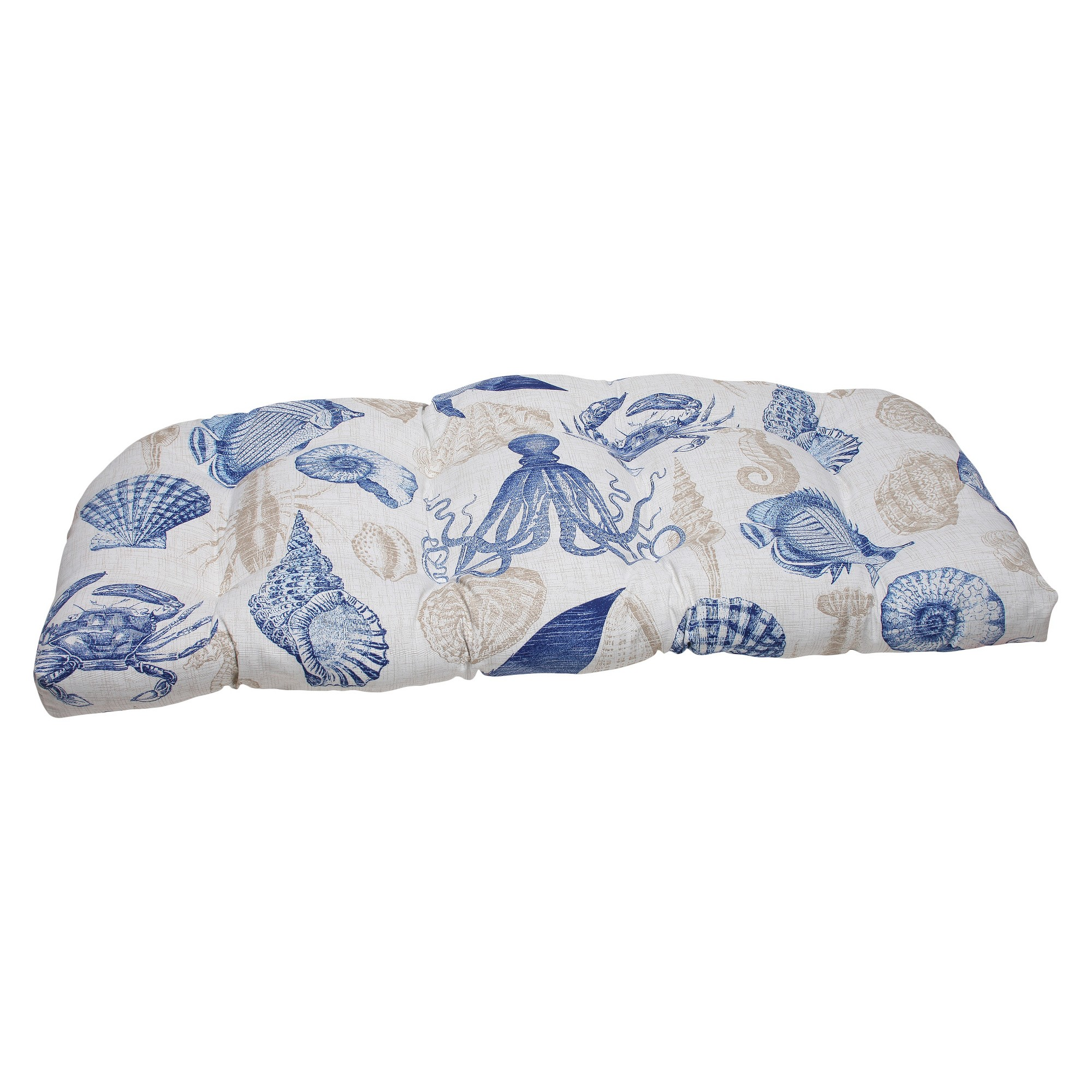 with seat product full set deep loveseat including southampton teak cushions sunbrella cushion