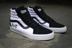 vans-syndicate-ice-t-sneaker-colection_04