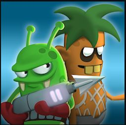 Zombie Catchers (MOD, Unlimited Money) Download for
