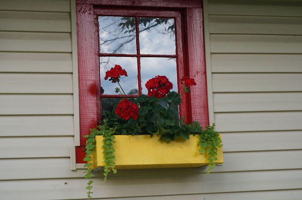 My Little Slice of Heaven in West Virginia :: Hometalk
