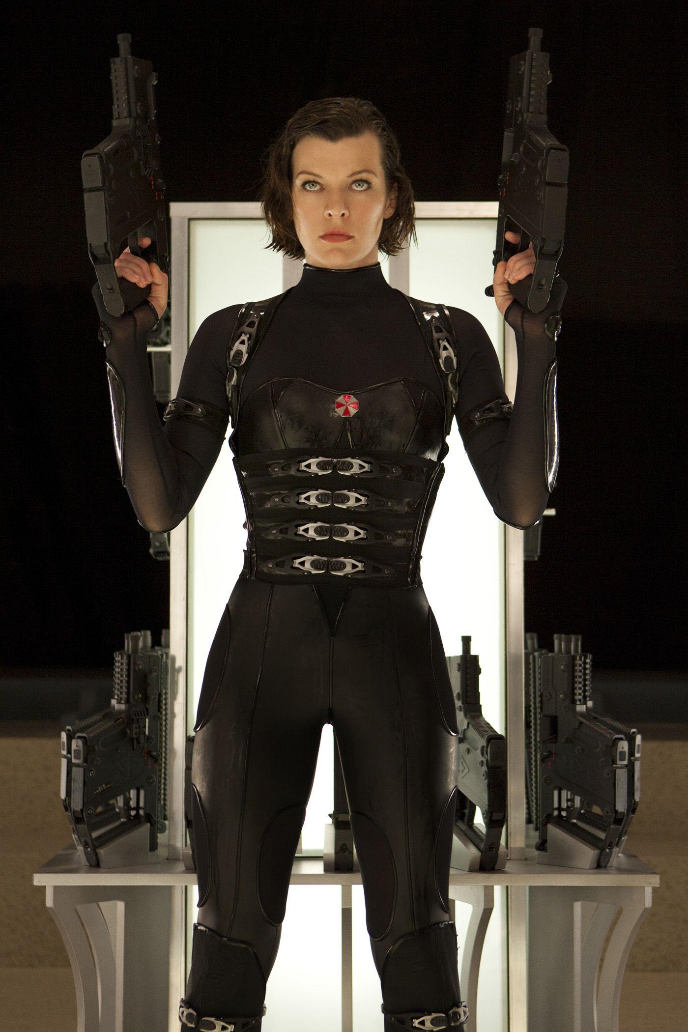 James Bond Skyfall Images Resident Evil 5 Images Resident Evil