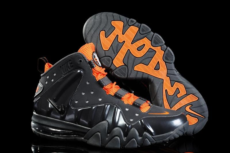 stores that sell foamposites nike lebron for women