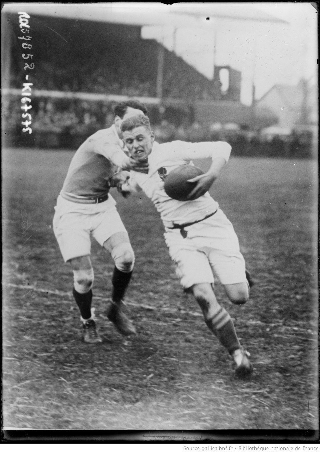 Épinglé sur Rugby