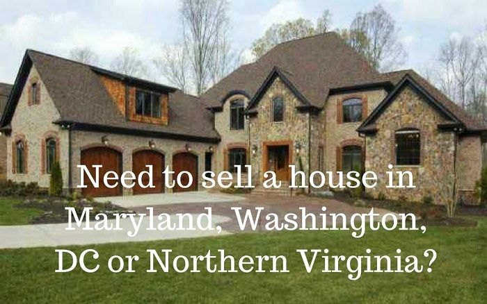 sell  house fast  maryland washington dc  virginia selling  house sell