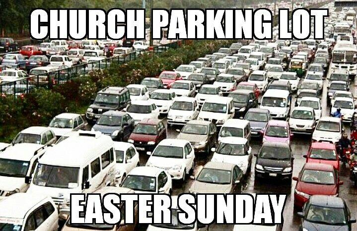 Office Door Meme Today Office Door Parking Lot Church