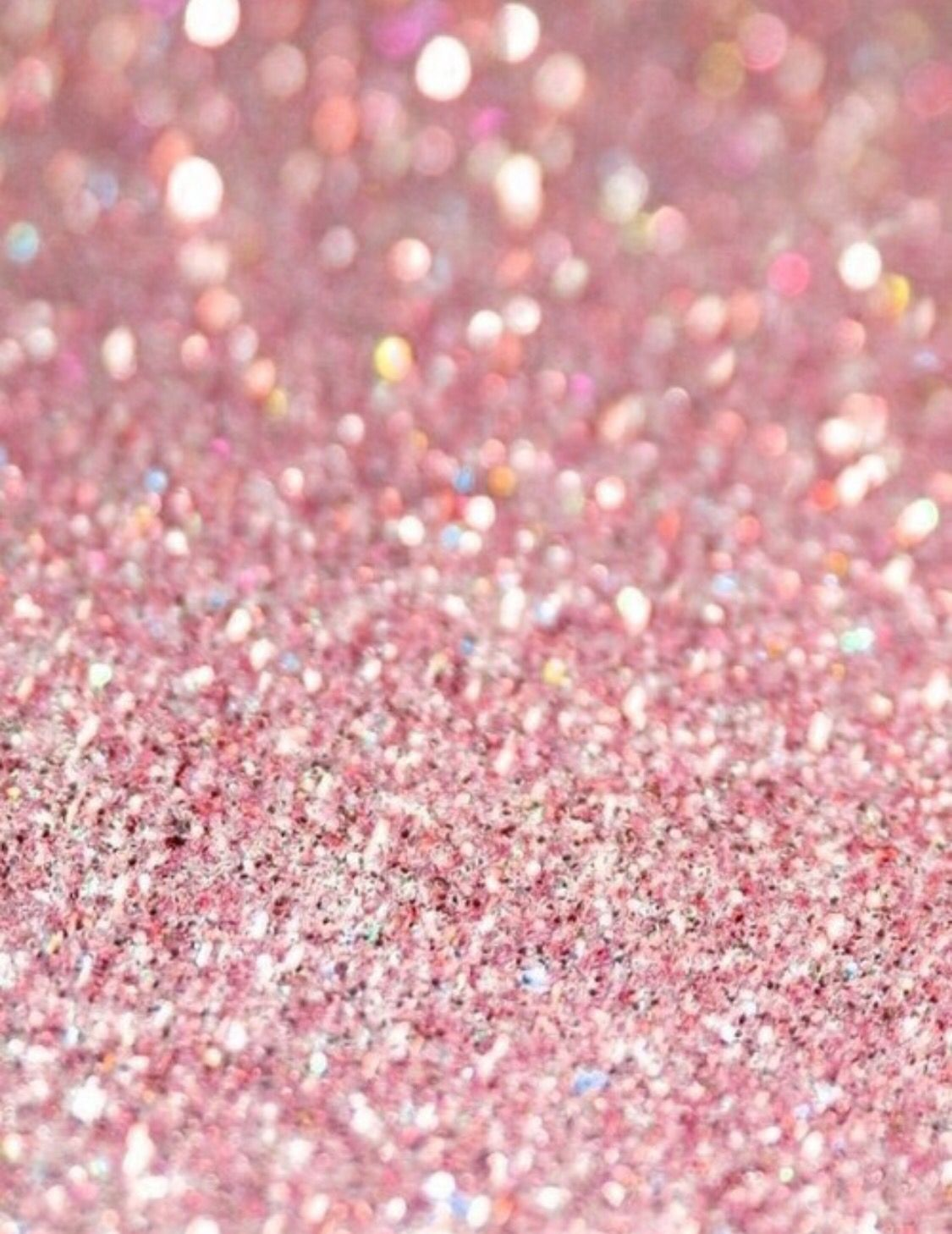 Pink sparkling gems background art stuff pinterest for Baby pink glitter wallpaper