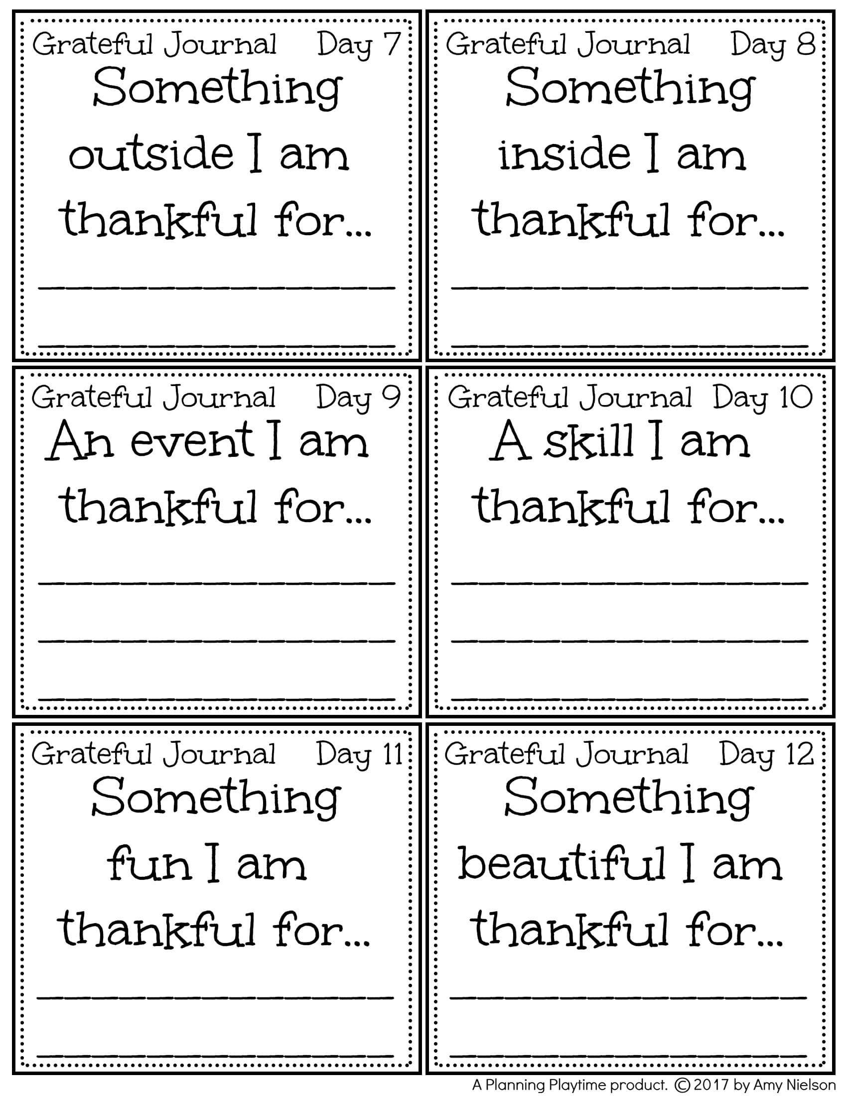 Gratitude Game Planning Playtime Journal Prompts For Kids Writing Prompts For Kids Gratitude Journal Prompts [ 2200 x 1700 Pixel ]