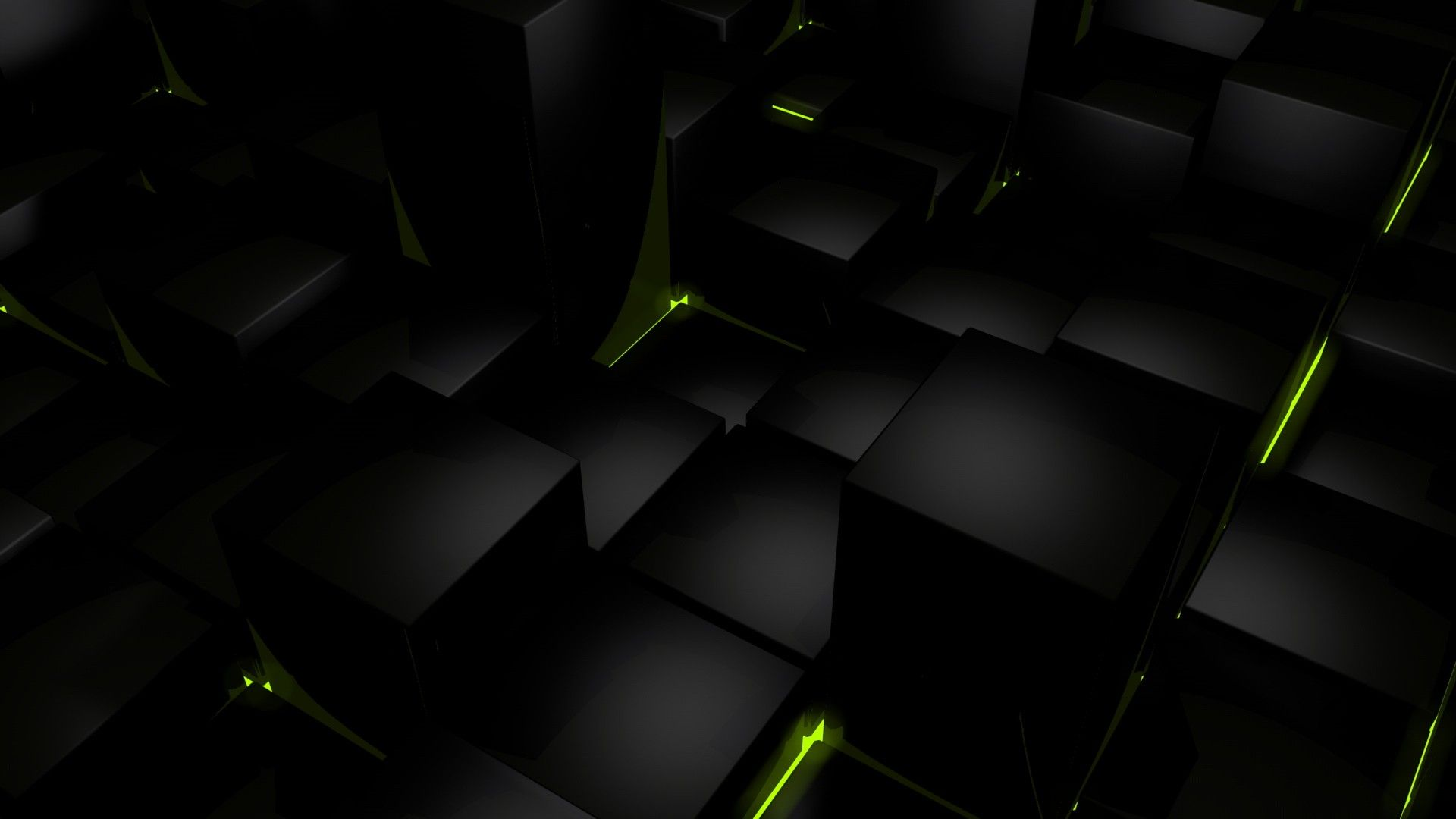 Hd wallpaper with black background - Full Hd P Space Wallpapers Desktop Backgrounds Hd Downloads