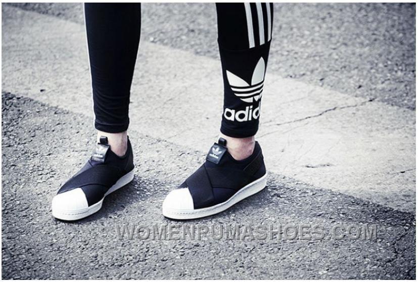 adidas superstar shoe price malaysia
