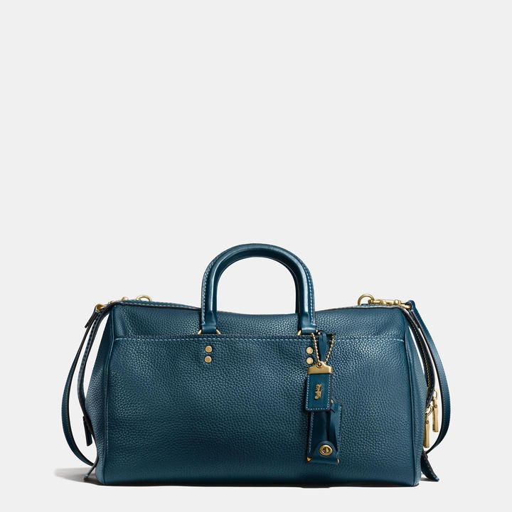 coach waverly handbags kalamazoo wing rh photopositives com