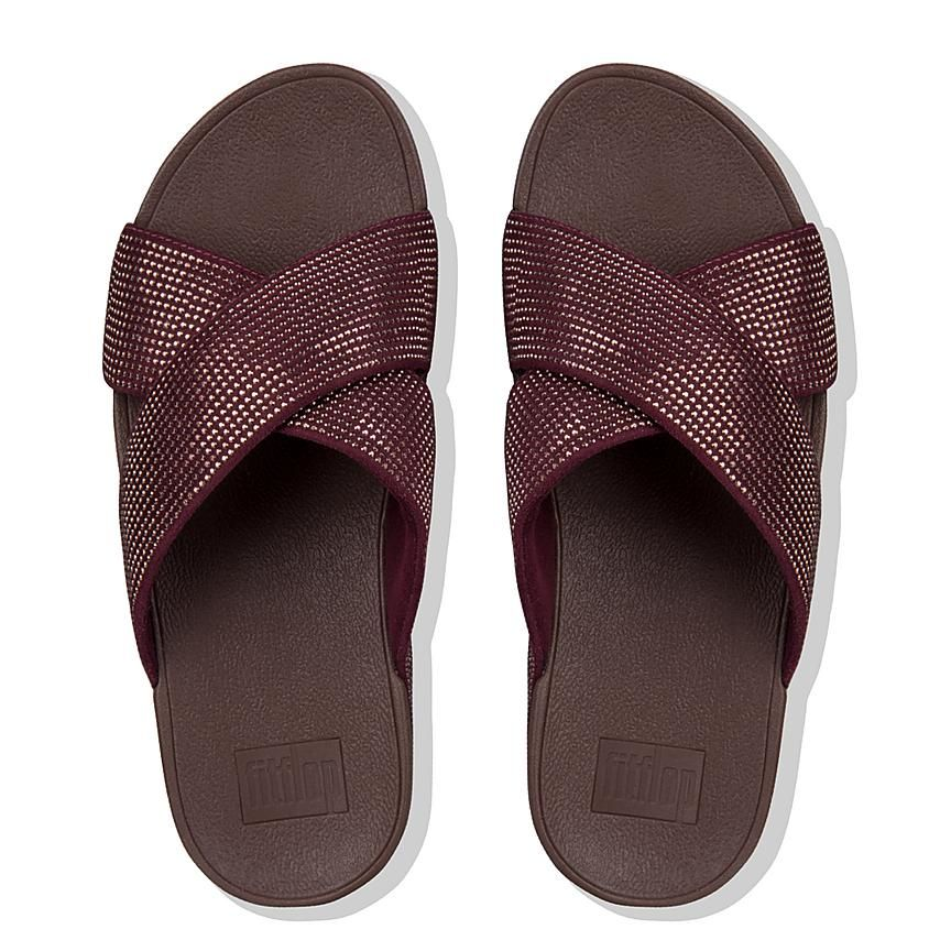 sandal sale uk