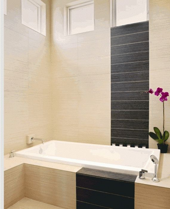 Beige Bathroom Designs Custom Tranquil Beige Bathrooms  Beige Bathroom Beige And Bathroom Black Design Ideas