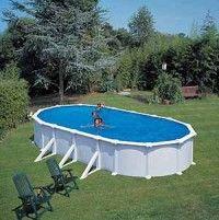 Portada Piscinas elevadas, Piscinas, Kit piscina