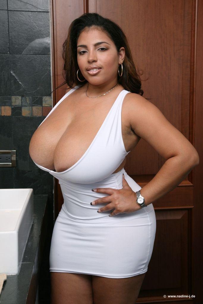 Dominican Women Xxx - Porn Hub Sex
