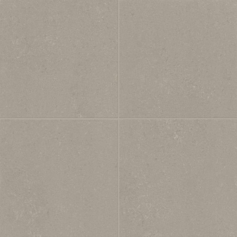 Daltile Ac1212p Sample Tiles Grey Tiles Concrete