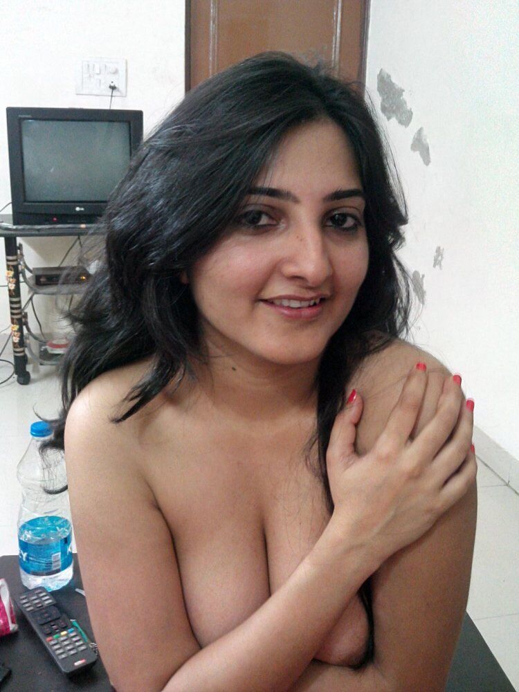 odia-college-girl-hot-photo-pussy-contraction-video