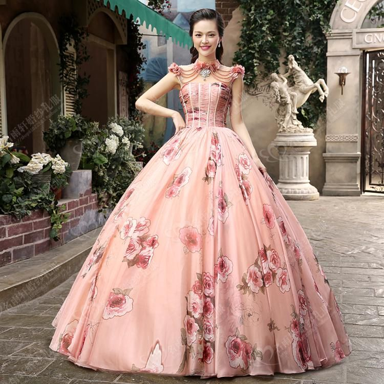 sissi dress buy - Google zoeken