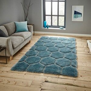 Le House Rugs Nh30782 In Cream Free Uk Delivery The Rug Er