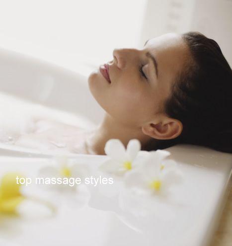 Top Ten Massage Styles ...  https://www.ripplemassage.com.au/packages/ripple-massage-massage-gold-coast-tamborine-brisbane/ #typesofmassage #massagestyles #mobilemassage #inhomemassage