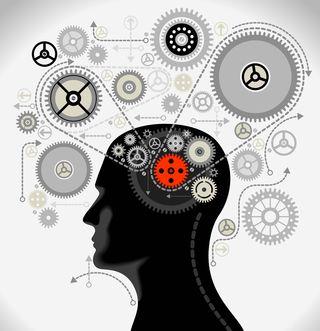 Lo mejor se logra con Neuroventas