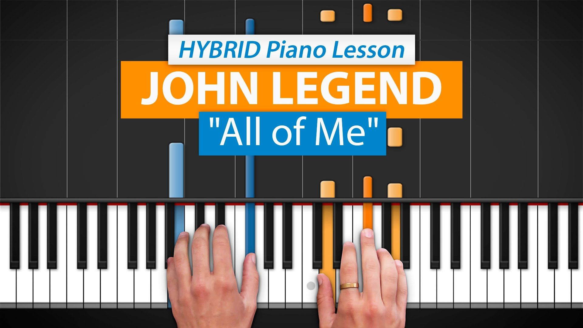 How to play all of me by john legend hdpiano part 1 piano hdpiano home of the hybrid piano lesson baditri Gallery