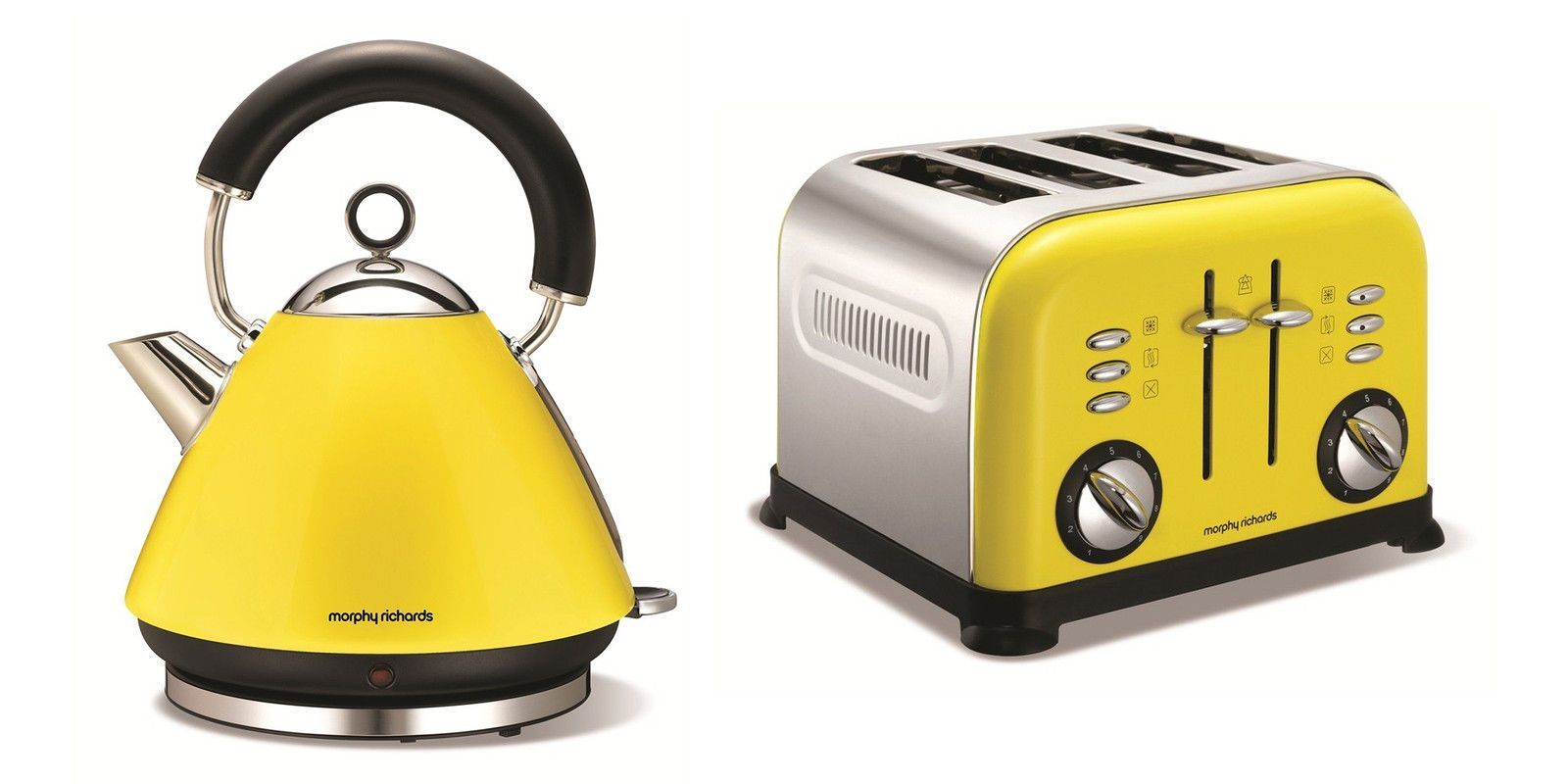 on for toasters beach sale clear toaster