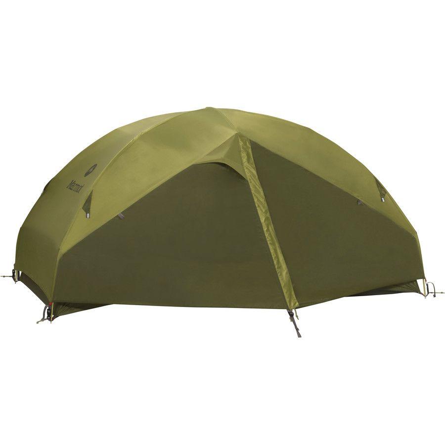 Marmot Tungsten 2p Tent 2-Person 3-Season  sc 1 st  Pinterest & Marmot Tungsten 2p Tent: 2-Person 3-Season | Tents