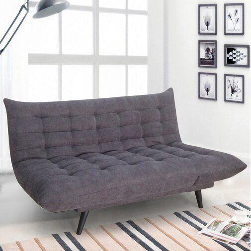 Prime Stalbridge Sleeper Game Room Sofa Upholstery Creativecarmelina Interior Chair Design Creativecarmelinacom