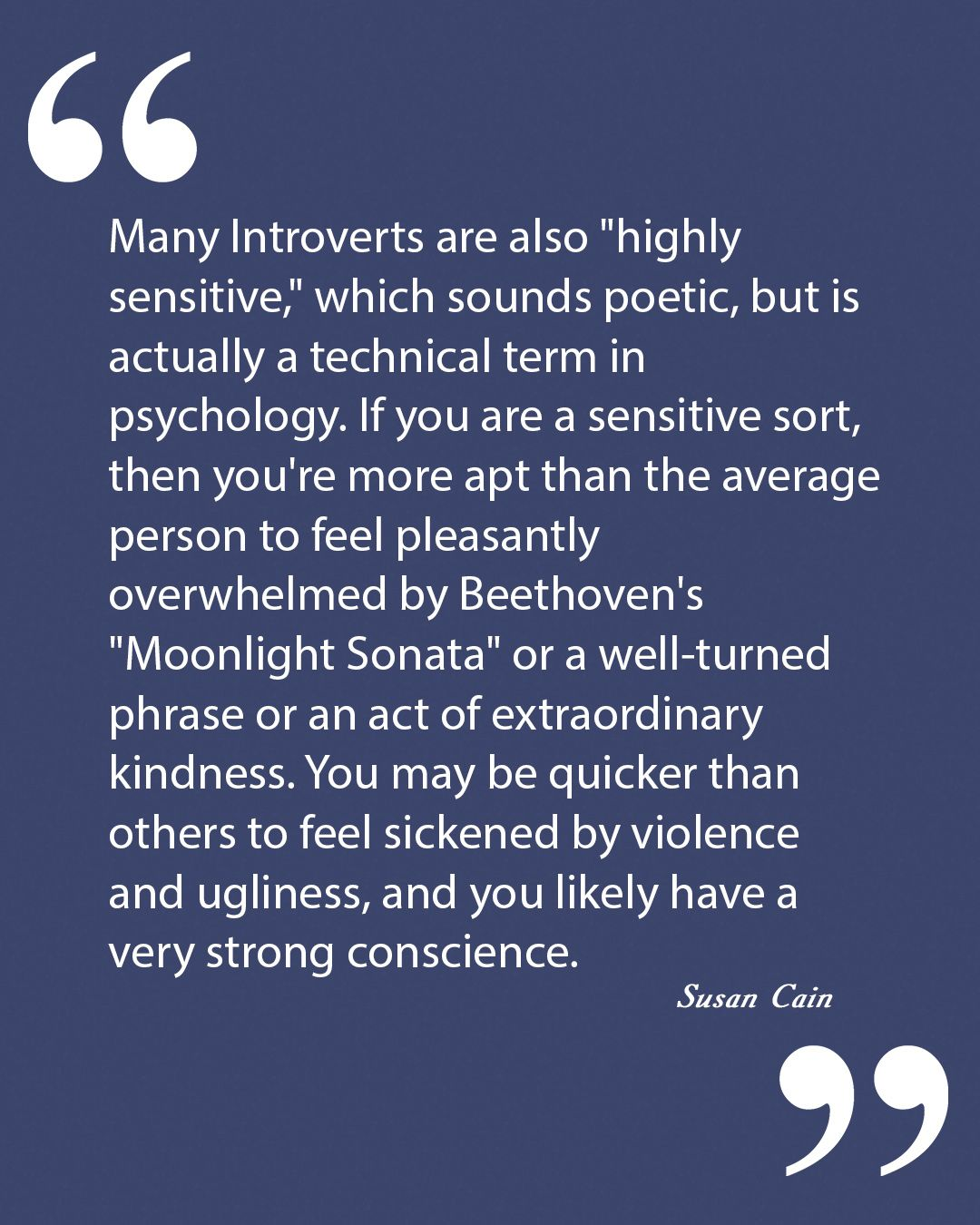 Pin On Introverted Quotes