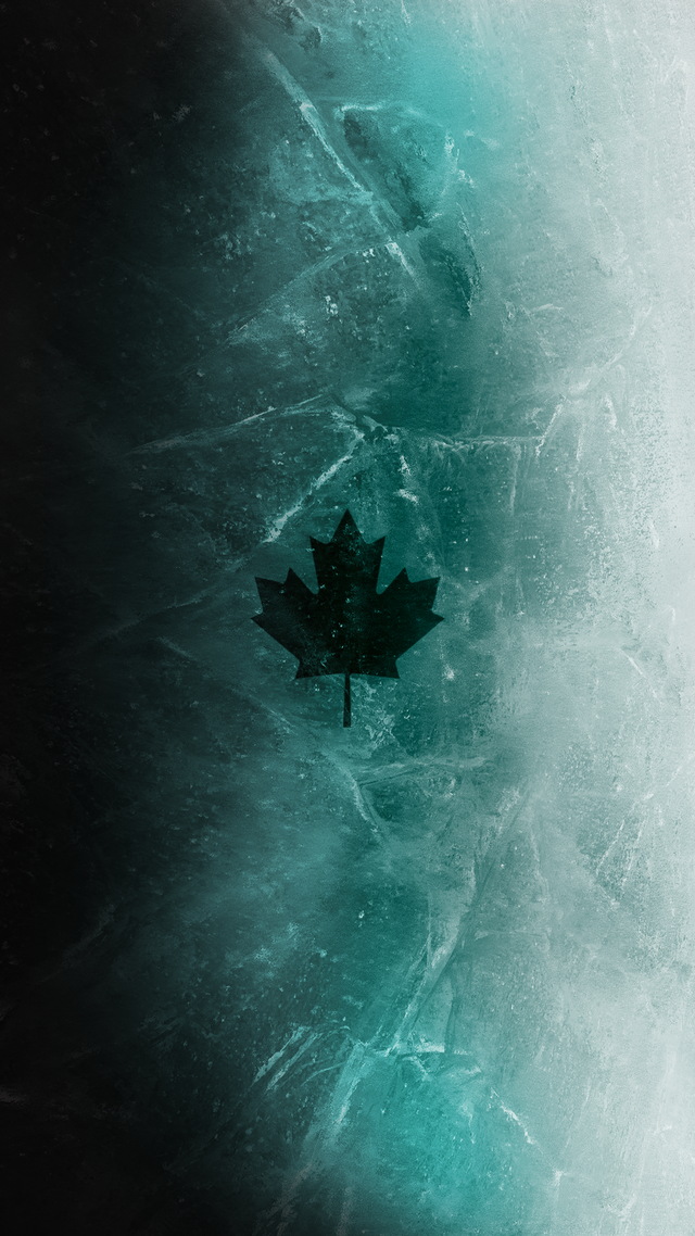 Black Ice Mobile Wallpaper I Made On Photoshop Rate 1 To 10