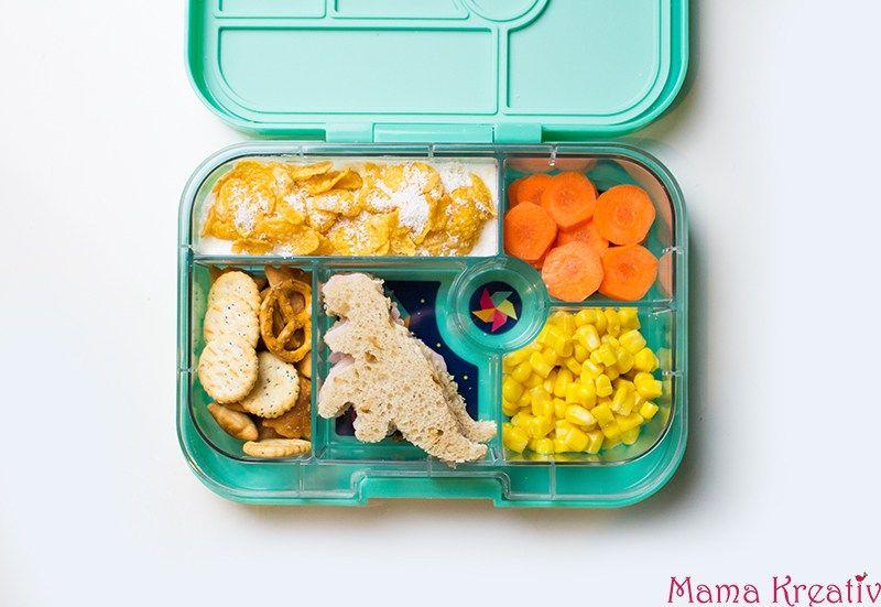 10 lunchbox ideen f r kinder kindergarten pinterest lunchbox ideas bento box and snacks. Black Bedroom Furniture Sets. Home Design Ideas