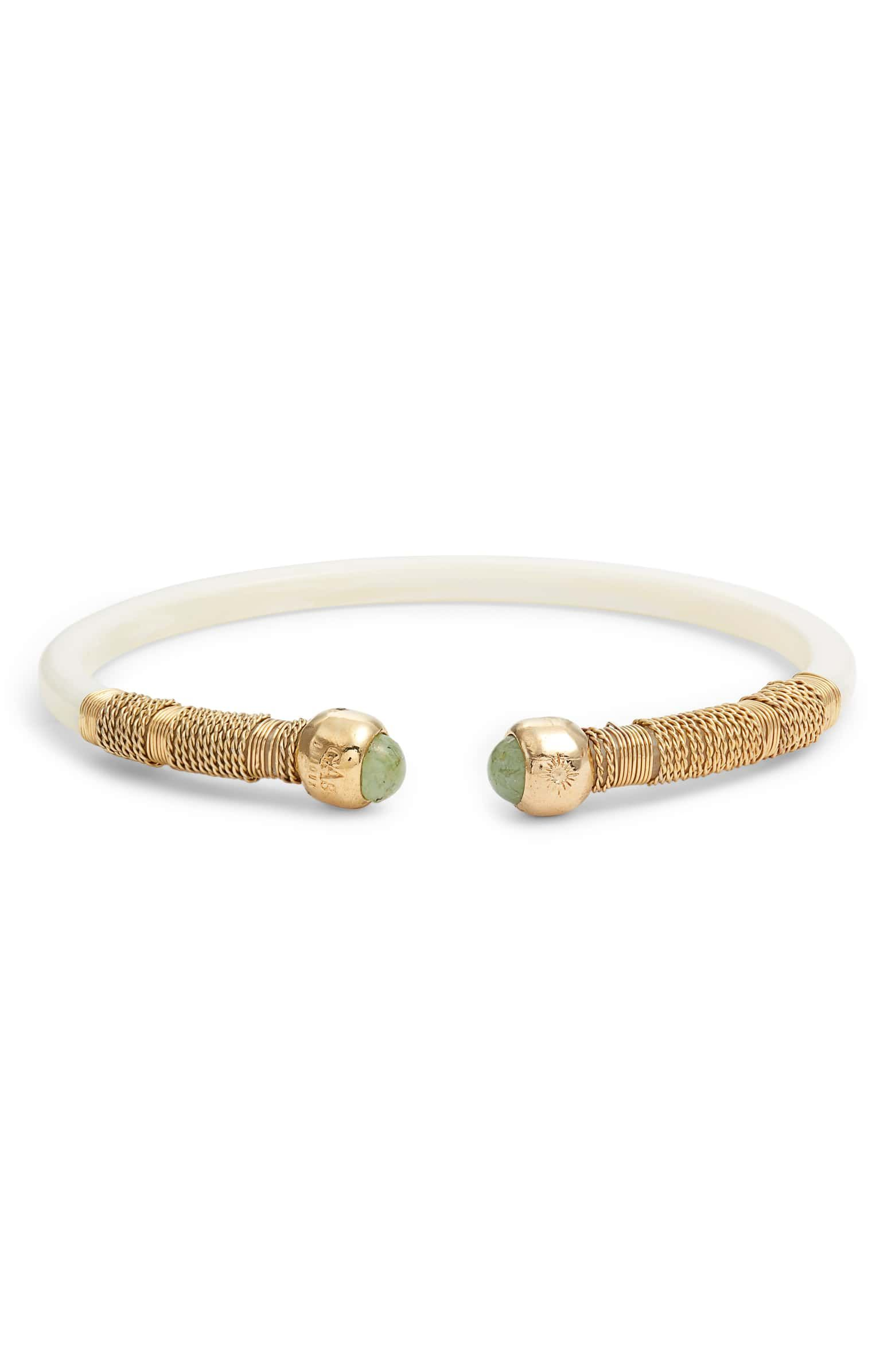 5fd15b9a69ea54 Gas Bijoux Sari Cuff | Nordstrom | Jingle-jangle in 2019 | Gas ...