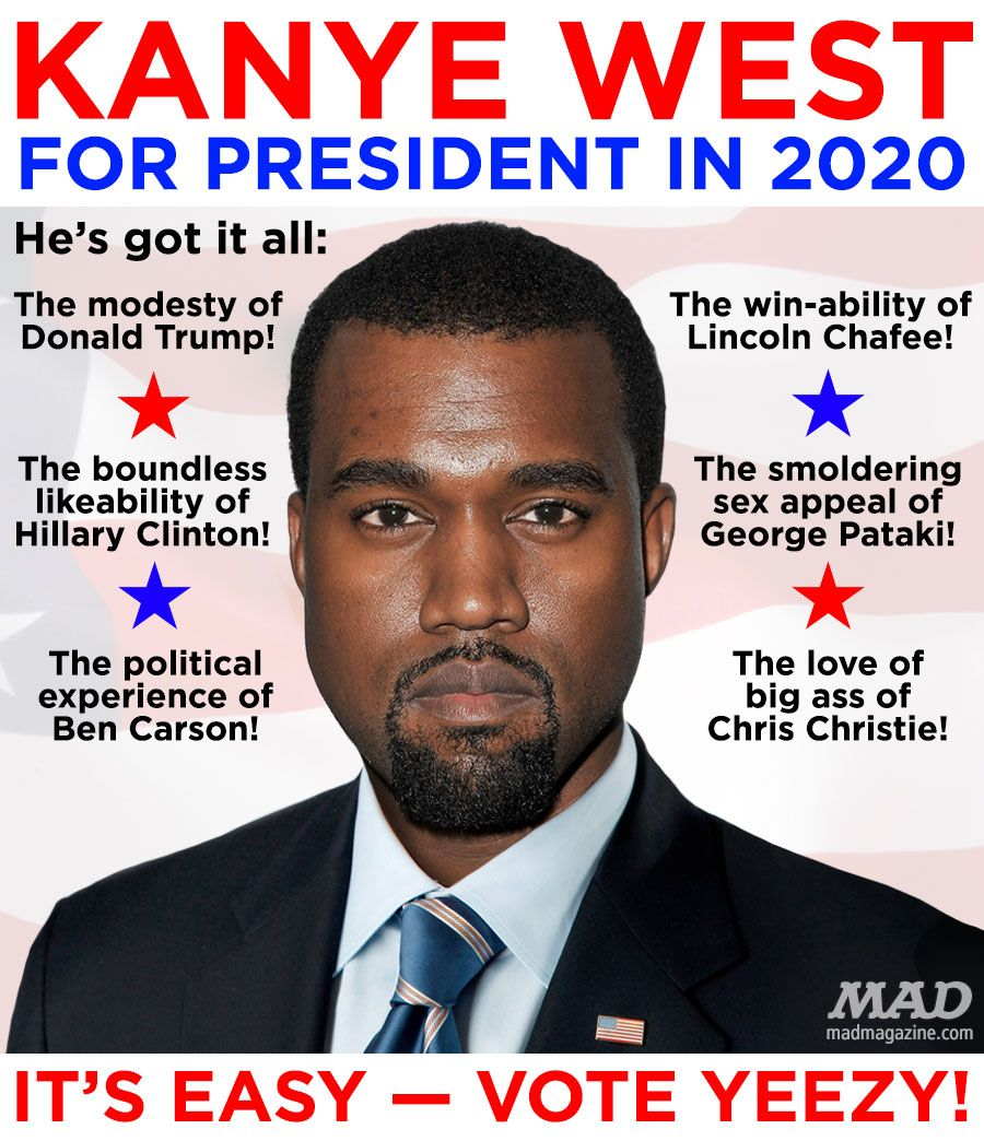 Hey Kanye Started It How To Be Likeable Hillarious Chris Christie