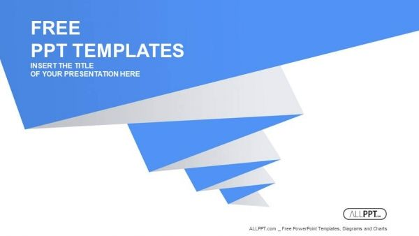 Free ppt Templates, Backgrounds, Diagrams, Map and Free