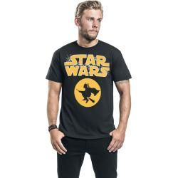 Photo of Star Wars T-ShirtEmp.de