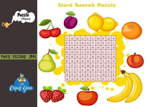 Word Search Puzzle Crossword Puzzle Puzzle Book Word Search Game Printable Puzzle Kids Puzzle Puzzle Game Puzzles For Kids Puzzle Books Printable Puzzles