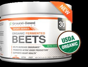Beets GroundBased Beets health, Beets, Beet nutrition