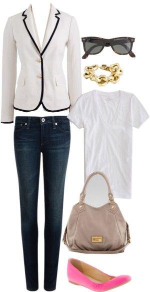 Fashion Friday