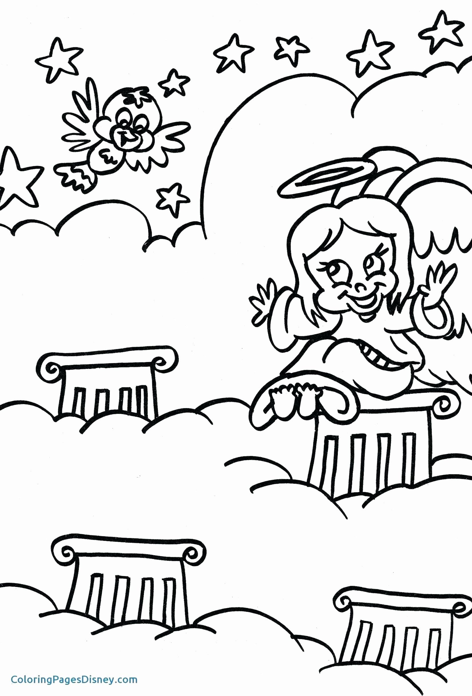 Texas Symbols Coloring Pages Awesome Texas Am Coloring