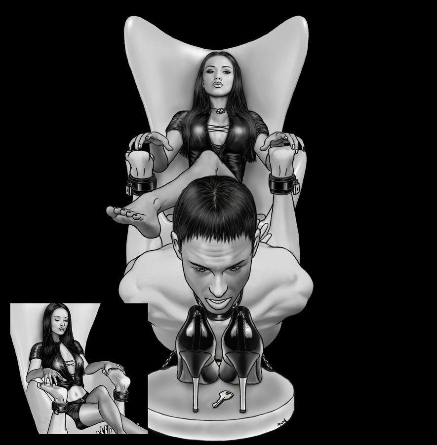 Katy Perry Sexy Porn
