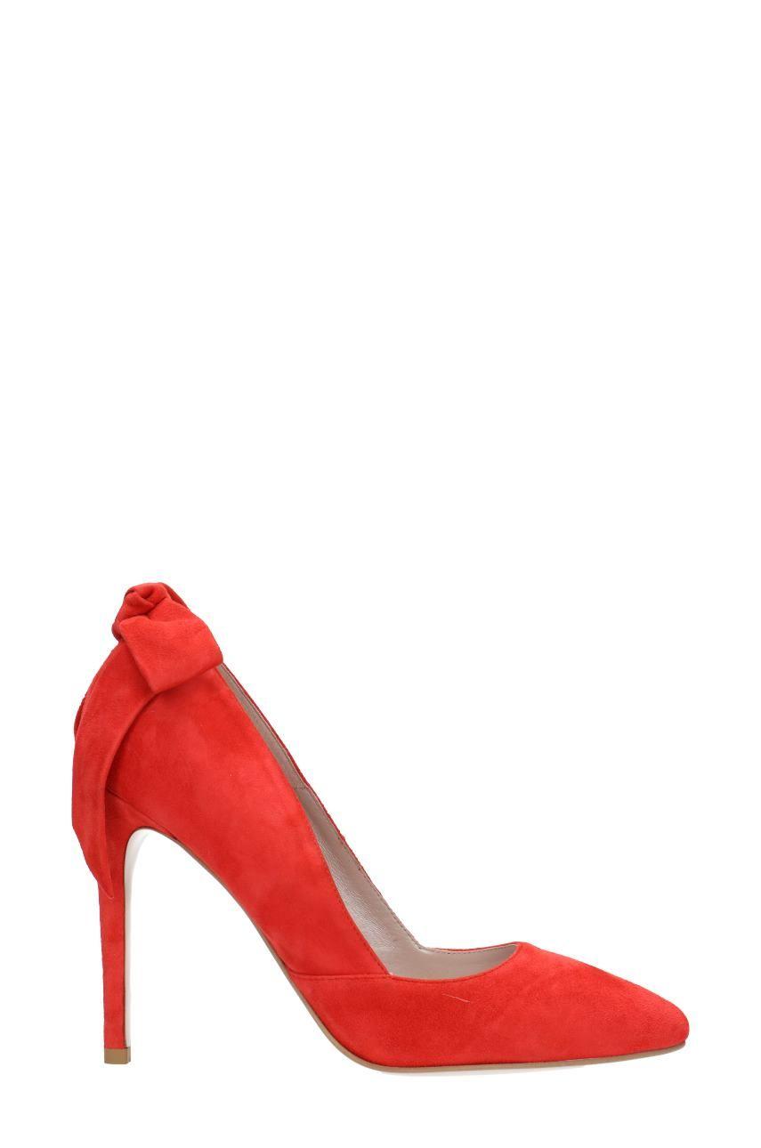 Obuwie Damskie Gino Rossi Gino Rossi Stiletto Heels Stiletto Heels