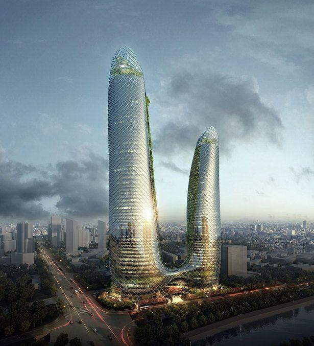 Architecture, Revit Architecture
