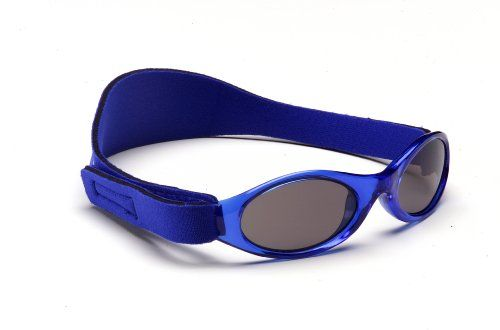 dd45e9d3708 Baby  Banz Retro Banz Oval Baby  Sunglasses a hit! http   amzn.to ...