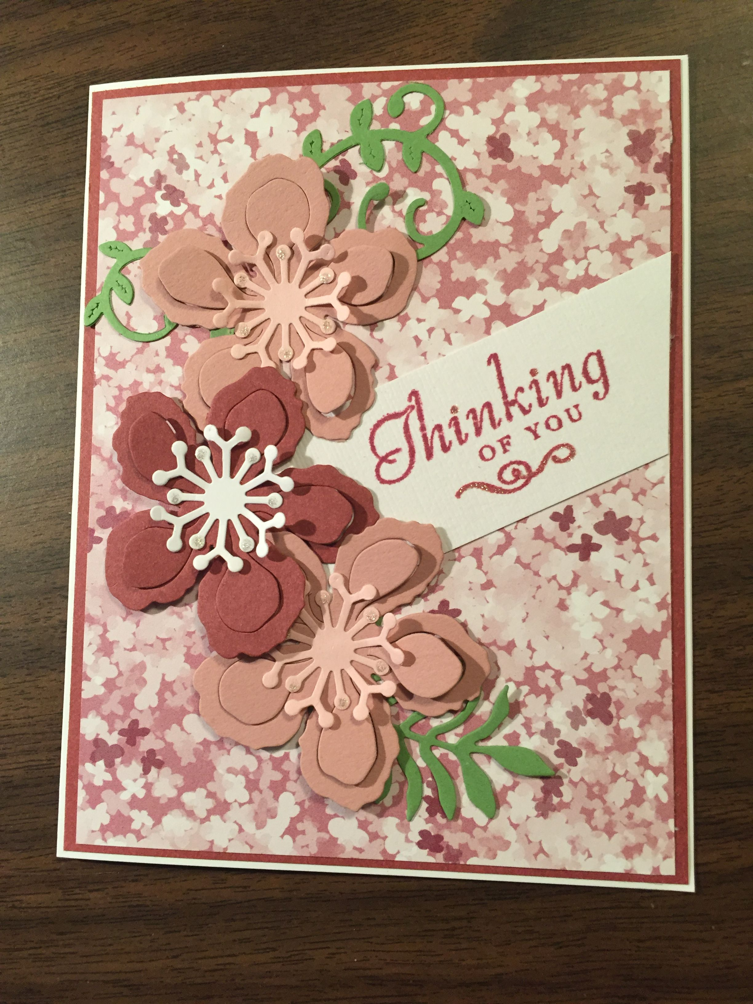Pin by sue menefee on birthday cards pinterest scrap and cards