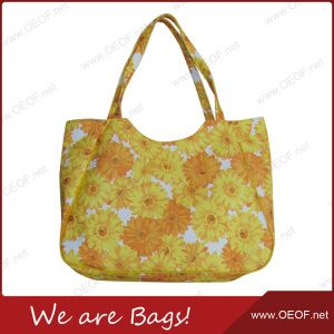 Personalized Funky Printed Canvas Handle Beach Bag for Sale   #Personalized #Funky #Printed #Canvas #Handle #BeachBag for #Sale   #ToteBag #CanvasBag #sunflower   #ShoppingBag   #Fashion   #Shopping #Handbag   #Leisure   #GiftBag     #Ladies #HandBags #Women   #FashionBag     #CarryBag #BestDesigner #Outdoor   #Beach #Gift   #Carrier   #Shopping   #RecycledBag #Quality     #shoppongbags #bag   #fasionstyle #beautybag #Practicalbag #elegant #Beauty #fasiondesign #womenfashion   #Bags