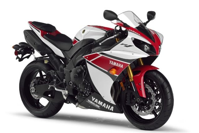 Nothing Found For Find New New Model Of Yamaha Bikes Models And