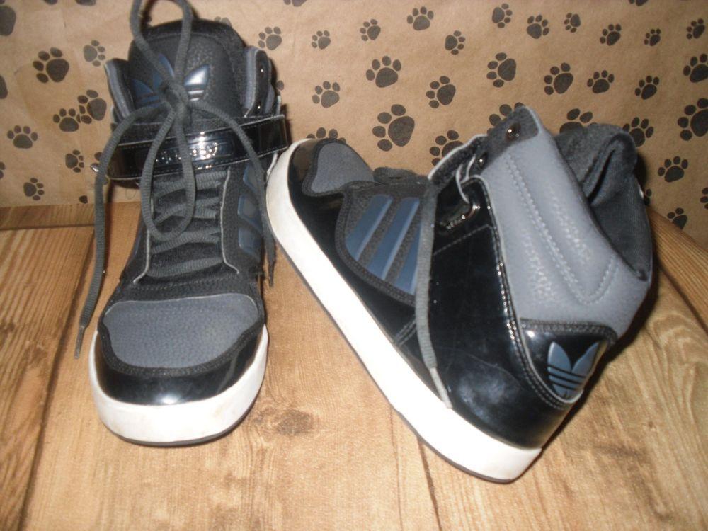 Men's/male Adidas EVN 791001, US size 8