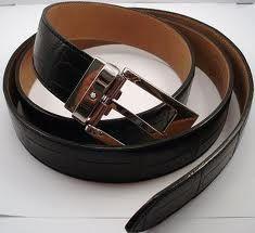 Mantenimiento del Hogar: costura