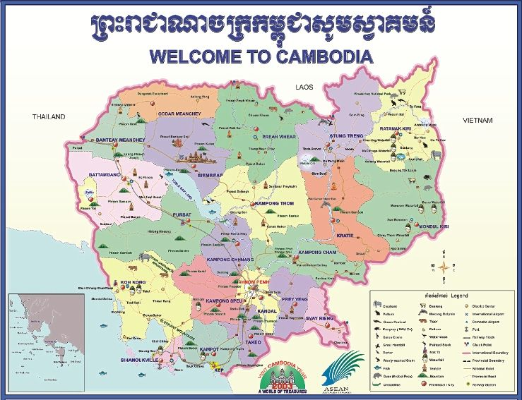 My goal is to go to each province at least once cambodia my goal is to go to each province at least once gumiabroncs Choice Image