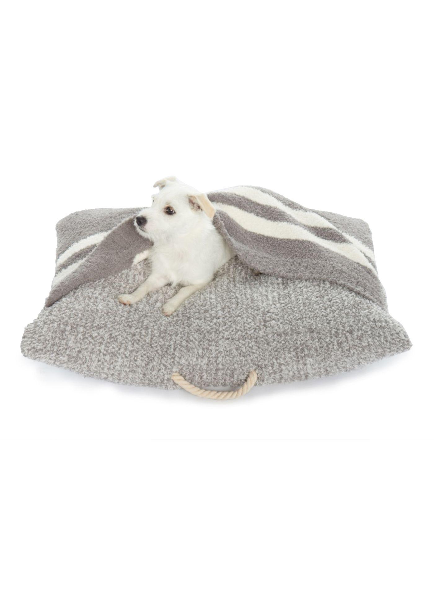 Barefoot Dreams Cozychic Cozy Pet Bed Shopping Pets Pet
